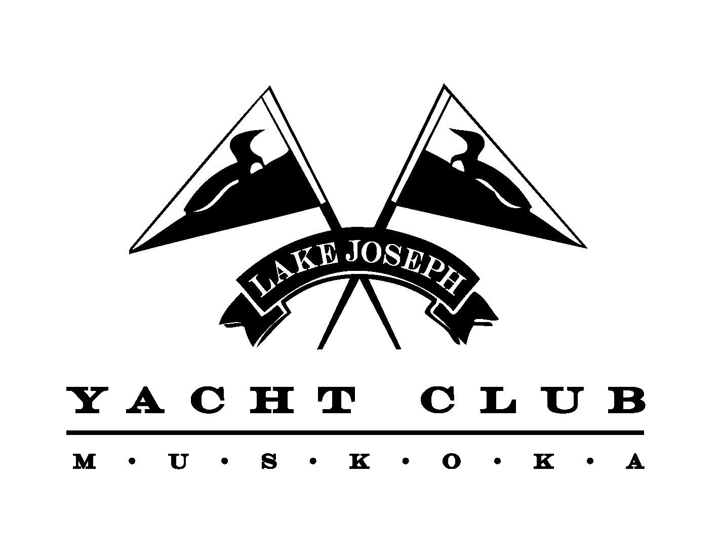 Lake Joseph Yacht Club